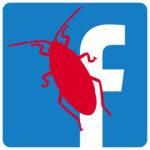 facebook_f_icon