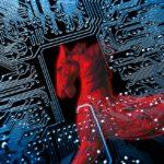 sensorstechforum-komprogo-backdoor-trojan-horse-malware-ransomware-spread-956x654