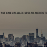 how-fast-can-malware-spread-across-town-stforum