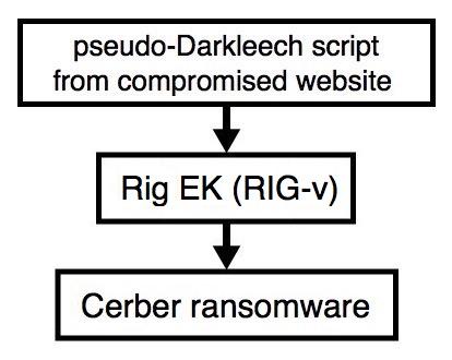 2016-10-26-pseudodarkleech-rigv-image-01