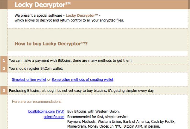 locky-decryptor-web-page-sensorstechforum