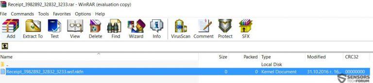 receipt-document-malware-cerber-infection-sensorstechforum-768x172