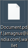 amangusindia-com-encrypted-files-dharma-ransowmare-sensorstechforum
