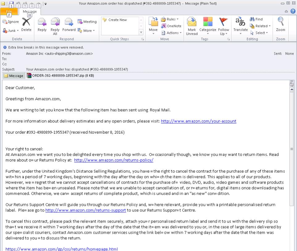 stf-goldeneye-ransomware-virus-spam-email
