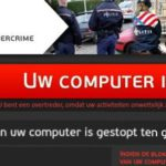 uw-compute-is-geblokkeerd-virus