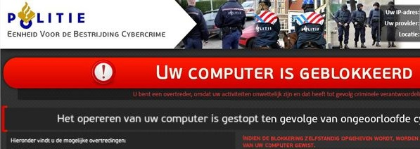 uw-compute-is-geblokkeerd-virus