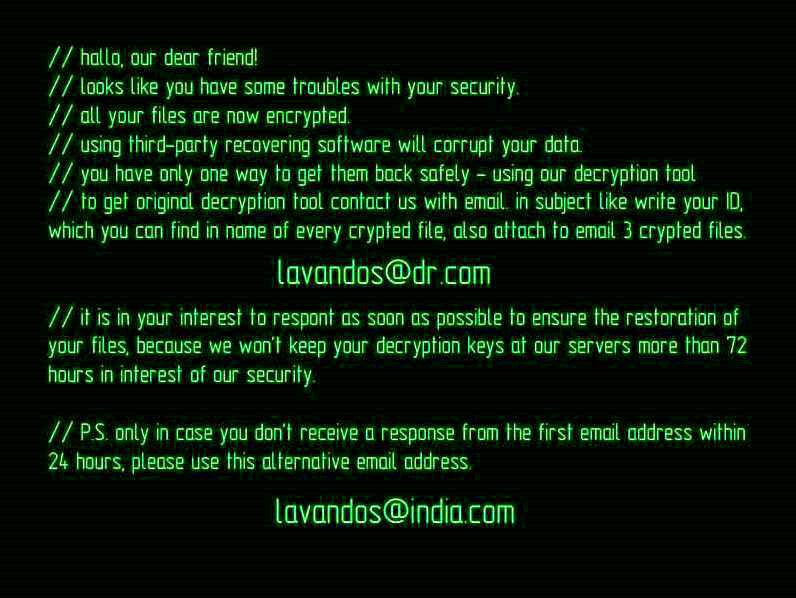dharma-v2-ransomware-sensorstechforum-ransom-note
