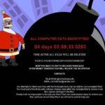 ransomware-merry-x-mas-sensorstechforum-2