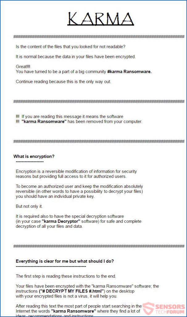 stf-karma-ransomware-virus-ransom-note