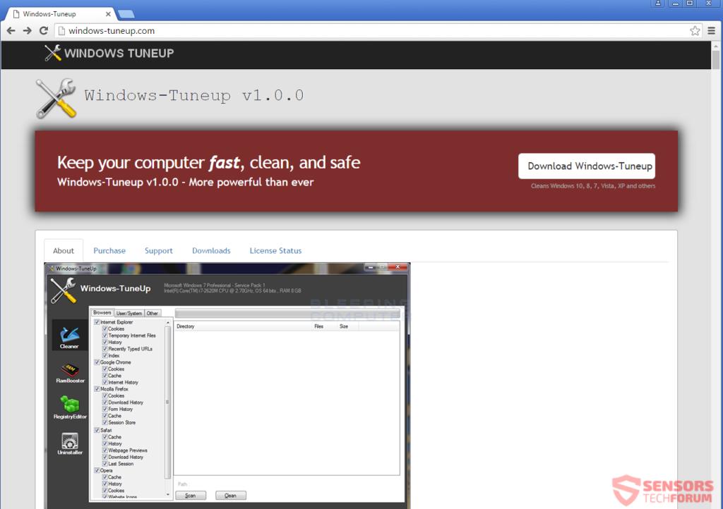 stf-karma-ransomware-virus-windows-tuneup-com-website-fake-program-utility